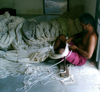 cordage_fabrication.jpg