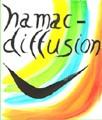 hamac-diffusion